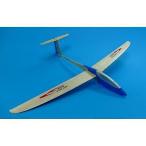 HPH 304 S  Shark 520 mm