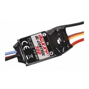 Roxxy BL-Control 722 22A