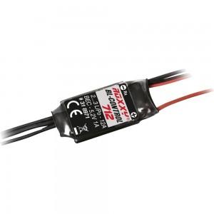 Roxxy BL-Control 712 12A