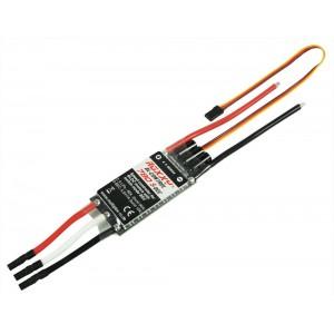 Roxxy BL-Control 780 S-Bec 80A