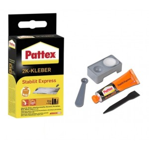 Stabilit Express 30 g Pattex
