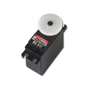 Hitec HS-311  3.5 Kg/cm