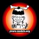 Le  site des Jivaro's