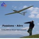 Passions – Aéro