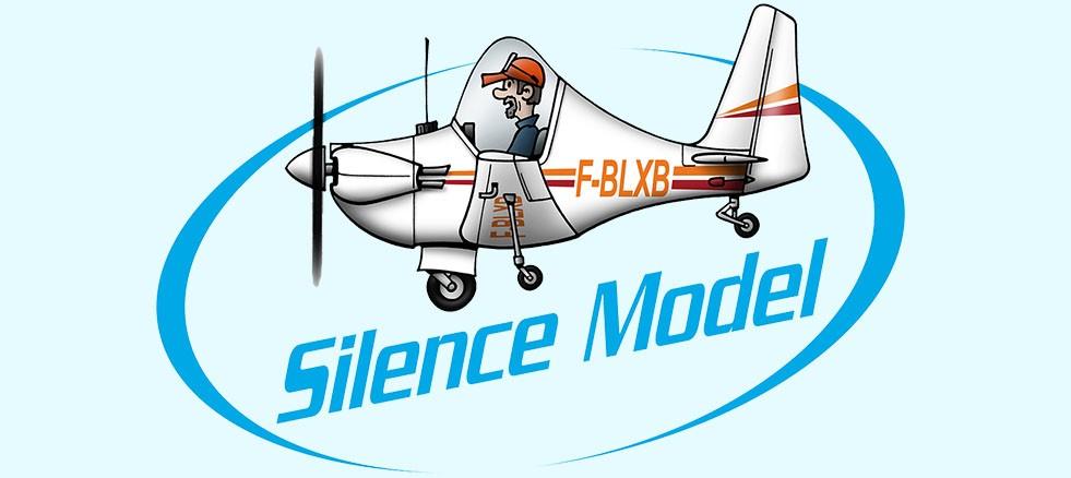 SilenceModel