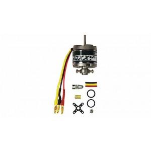 Roxxy  C22-20-20 1330 kv