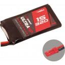 Robbe Ro-Power Ultra HP 1S 320 mah