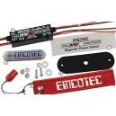 DPSI Micro DualBat 5.5V / 5.9V  EMCOTEC